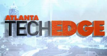LaaSer Featured on Atlanta Tech Edge