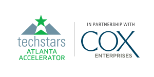LaaSer Critical Communications Chosen to Join Inaugural Techstars Atlanta Class