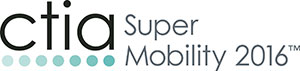 LaaSer a finalist for CTIA Super Mobility 2016 Everything For Good Award