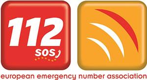 LaaSer now a member of EENA, the European Emergency Number Association