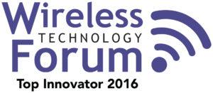 WF-Innovator-2016-Logo-lg