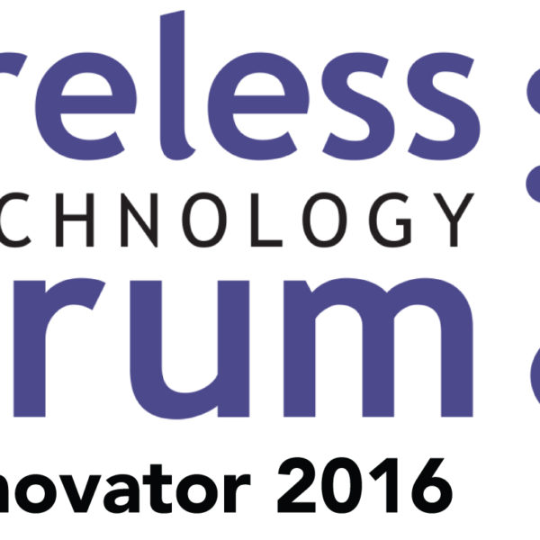 LaaSer Critical Communications Named Wireless Technology Forum 2016 Top Innovator at Annual Analyst Event