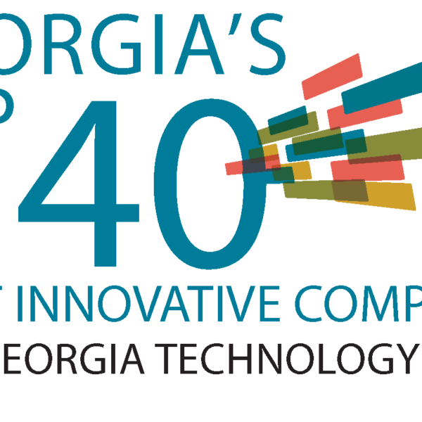 LaaSer Critical Communications Named a TAG Top 40 Innovative Technology Company