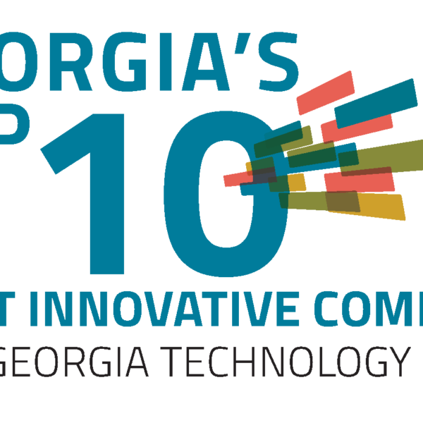 LaaSer Critical Communications Named a TAG Top 10 Innovative Technology Company