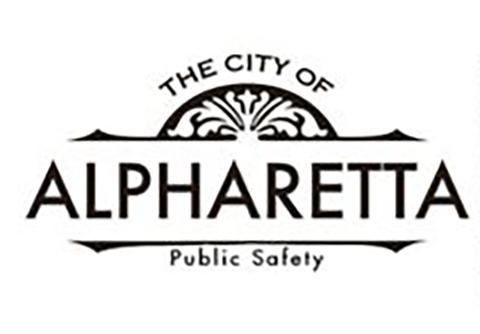 LaaSer & Alpharetta Begin Pilot Program to Demonstrate 911 Caller Location Technology